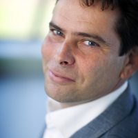 Eric  Logtens