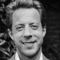 Thijs Maartens