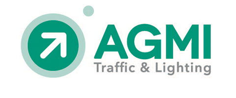 Agmi Traffic & Lighting