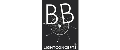 BB-Lightconcepts