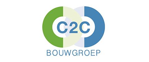 C2C Bouwgroep