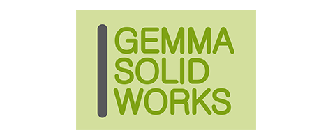 Gemma Solid Works