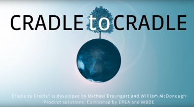 A first meeting with Cradle to Cradle