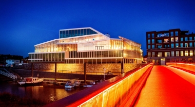 We tell you more about the C2C-Congress Venlo